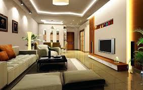 home decor free catalogs line s ctemporary ati free home decor