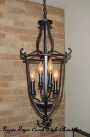 top 70 supreme modern foyer chandeliers the amazing ideas â tedx designs image of