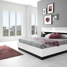 stani bedroom furniture designs pictures enhance your popular 600 600