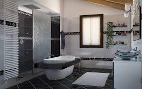 Lavello Bagno Ikea : Arredo bagno ikea avienix for