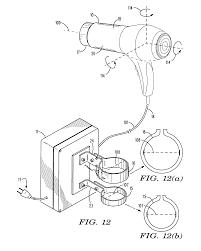 cigarette lighter socket wiring diagram cigarette discover your shaver socket wiring diagram