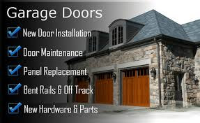 garage door repair federal way19 SVC  Federal Way Garage Door Repair  Openers  Springs