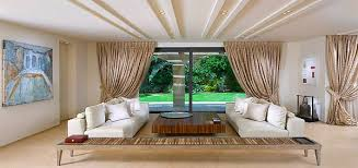 View in gallery Luxury living ...