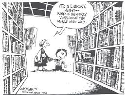 ebook library of future