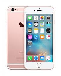 iphone 6s günstig kaufen ohne