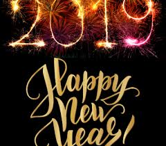 Image result for new years