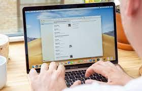 MacBook Air 2019 giảm 4 triệu, thời điểm thích hợp để chọn mua! -  Fptshop.com.vn