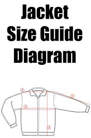 Akademiks Size Chart Akademiks Streamline Padded Puffer Bomber Hooded Jacket