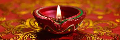 walmart essay deepawali festival essay 2017 diwali puja deepavali puja calendar for ujjain