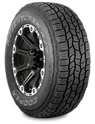 pickup truck tires. Exellent Tires Compare Adventurer AT Throughout Pickup Truck Tires E