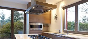 a cooker hood is a long term investment for your kitchen so you ll want to pick one that not only does its job well but looks good too