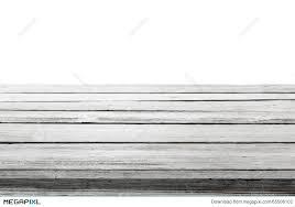 white wood desk top. Wonderful Desk Wood Table Top On White Background Wooden Desk Floor Planks In