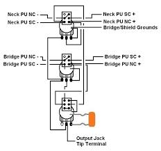 dimarzio pickup wiring color code dimarzio image dimarzio dual sound wiring diagram dimarzio auto wiring diagram on dimarzio pickup wiring color code