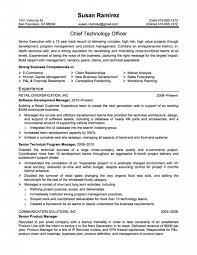 Resume Marketing and Product Management Pinterest sample objective  statements for resumes sample resume objective statement badak