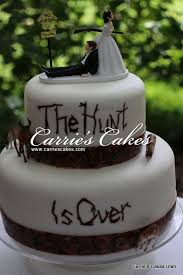 Grooms Cakes Carries Wedding Cakes