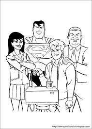 Get your crayons out and get busy coloring these superman sheets. Superman Coloring Pages Free For Kids