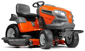 Hydrostatic Drive Problems likewise Husqvarna Zero Turn Mowers MZ 52 in addition  moreover Best Zero Turn Mowers 2017 – Economy Residential Models together with How to Replace the Drive Belt on a Husqvarna Riding Mower   eBay furthermore Best Husqvarna Belt Photos 2017 – Blue Maize also  besides  additionally SOLVED  mower starts but will not engage in forward or reverse further Riding Mower Deck Belt Diagram DIY   YouTube together with belt husqvarna riding mower model Questions   Answers  with. on husqvarna hydrostatic belt diagram