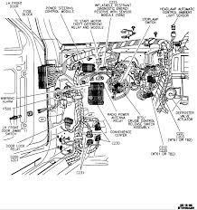 96 caprice wiring diagram 96 wiring diagrams caprice wiring diagram 2009 11 06 122944 1