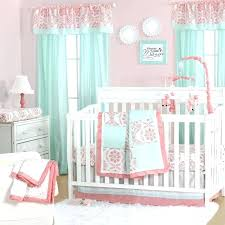 solid colored crib bedding large size of beds baby bedding baby bedding sets crib bedding solid