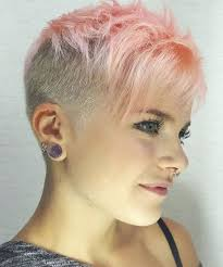 Undercut Short Frisuren F R Frauen 7 Frisuren Fur Frauen