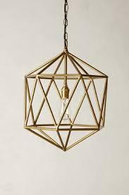 brass lighting fixtures. Brass Lighting Fixtures G
