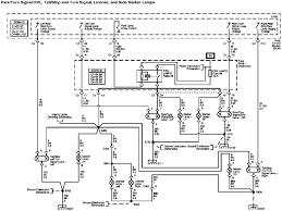 wiring diagram for 2006 hhr wiring automotive wiring diagrams lighting diagram wiring diagram for hhr lighting diagram