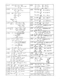 Applied Mechanics And Design Applied Mechanics Solutions