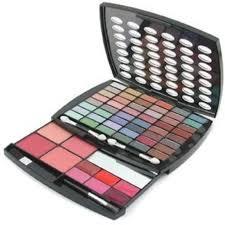 flipkart bridal makeup kit makeup daily