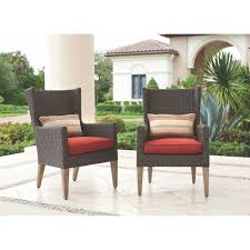 ... Outdoor:Outdoor Dining Sets Clearance Resin Furniture Woven Patio  Furniture Bamboo Outdoor Furniture Wicker Chair