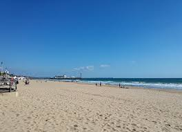 We don't want you to. Bournemouth Beach Bournemouth Arrivalguides Com