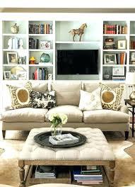 cow print rug cow print coffee table center rugs living room using cow animal print rug
