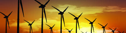 renewable energy engineering engineering renewable energy engineering