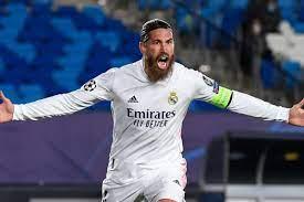 ريال مدريد يفقد الصبر ويبدأ التفكير في بديل راموس