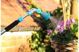 flo pro telescopic watering lance