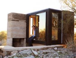 Small Picture 98 best Micro Architecture images on Pinterest Architecture