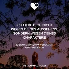 Liebe Sprüche Zitate At Liebe Instagram Photo Liebe