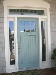 Insulate drafty exterior door exterior doors ideas articles with insulate  drafty front door tag cool insulate