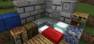 3d texture packs starkys 3d texture pack 128 x 128 minecraft pe texture packs