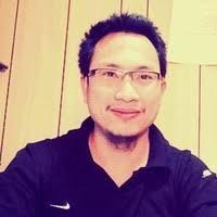 "50+ ""Bernie Castillo"" profiles | LinkedIn"