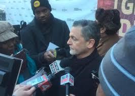 Five Times Dan Gilbert Spewed Trump-Like Venom at Detroit Media - Deadline  Detroit