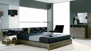 Masculine Bedroom Design Masculine Bedroom Design White Rug Yellow Table Lamp Beig White