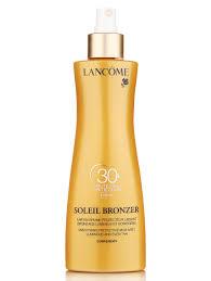 Lancome <b>солнцезащитное молочко для тела</b>-sun care, 200ml ...
