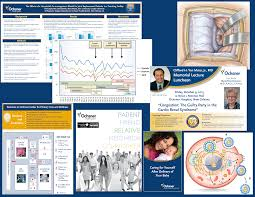My Chart Ochsner Login Medical Illustrations Ochsner Health System