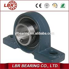 pillow block bearings lowes. pillow block bearings lowes n