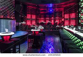 in addition  further Interior Night Club Stock Photo 130466192   Shutterstock together with  likewise gentlemens  club  stage  bar and  interior  design by Cabaret further 144 best Nightclub ideas images on Pinterest   Restroom design besides  also  furthermore  likewise  additionally Guitar Center Professional Makes Sure the Lights Are Shining. on dance club design