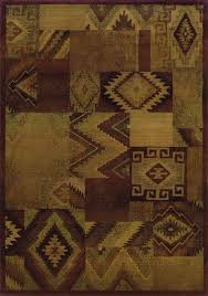 sphinx by oriental weavers area rugs kharma ii rugs 022r4 tan contemporary rugs area rugs by style free at powererusa com