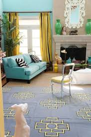 Yellow Color Schemes For Living Room Living Room Color Combinations For Elegant Color Combinations For