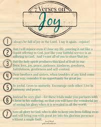 Maturity Quotes Fascinating Cordial Verses On Joy Verses On Joy Sara R Ward
