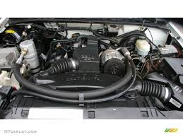 2001 s10 engine diagram wiring diagrams value 1999 s10 engine diagram wiring diagram info 2001 s10 engine diagram