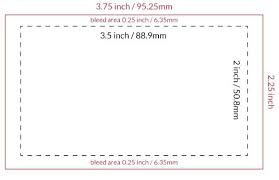 Notecard Sizes Size Of Note Card Envelopes Luxurytransportation
